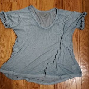 Free People shirt XS